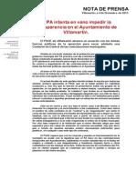 NP PSOE - Comisión de Control de la Contratación en el Ayuntamiento.pdf