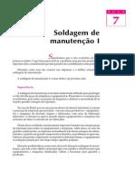 Soldagem e Manutencao 1 31323124134edf