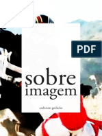 Anderson Godinho Sobre Imagem