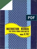 toyota-instructions-k747.pdf