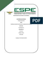 Arias,Gallegos,Procel_Preparatorio Control de Motor DC_2494