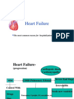 ppt heart failure