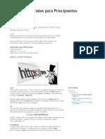 Código & Tutoriales para Principiantes_ Sslstrip_ Tutorial en español (Espiando tráfico http) desde Ubuntu linux