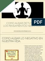 Liberar Pensamientos Negativos.pdf