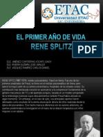 elprimeraodevida1-121001101931-phpapp01