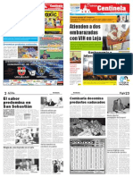 Edición 1474 Noviembre 30.pdf