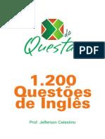 1200_questoes