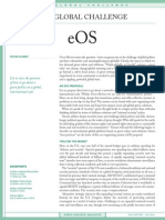 EOS_eco Operating System (1)