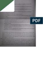 política de empresa (Autoguardado)1