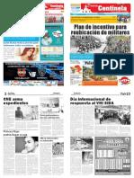 Edición 1475 Diciembre 1.pdf