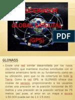 GPS[1]