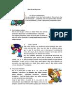 OBRA DE MISERICORDIA.docx