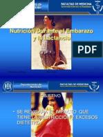 Nutricin Durante El Embarazo 1219890493411752 9