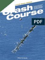 Main Crash Course-eBook--Aerospace Engineering