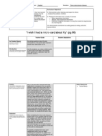 Advanced English Lesson Plans for Matched (2)