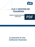 V Ciclo_Manejo y gestión de tesorería