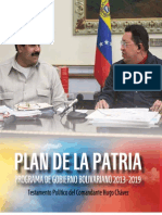 PLANDELAPATRIA-20133-4-2013