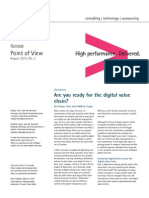 Accenture-Outlook-Are-you-ready-for-digital-value-chain-Operations.pdf