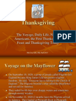 the-first-thanksgiving-1226787894557961-9
