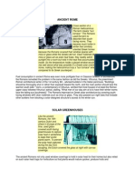 historyofpassivesolar-110920154922-phpapp01
