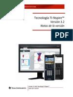 TI-Nspire_3.2_Release_Notes_ES.pdf