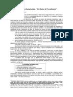Procedimento__SumarissimoSE03_115