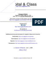 Capital & Class 1989 Articles 130 1