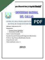 Laboratorio n°01