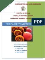 Exposicion1 Agroindustrial Tomate de Arbol