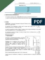 1045_390305_20122_0_PRACTICA_04_CONDENSADOR