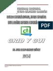 2013 II DataGridView
