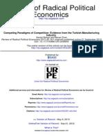Review of Radical Political Economics-2013-Bahçe-201-24