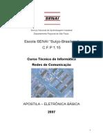 Eletronic a Basic a 2007 A