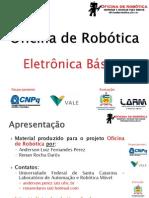 Eletrônica-Básica1