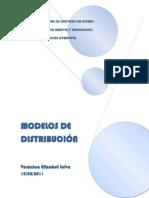 monografiainvop2011leiva2-121226094308-phpapp01