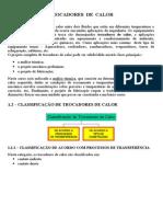 Example_Capítulo1