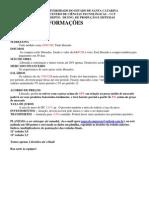 Jornal de Informações Período 11.pdf