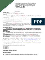 Jornal de Informações Período 10.pdf
