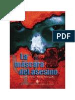 La Mascara Del Asesino Parte 1