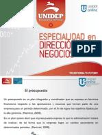 4 SEM2 TEMA4 el presupuesto(1).ppsx