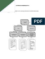 el peru en contexto latinoamericano y mundial.docx