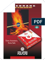 pdf-HW-plolycabFRLS (1)