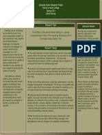 j  kenney research poster