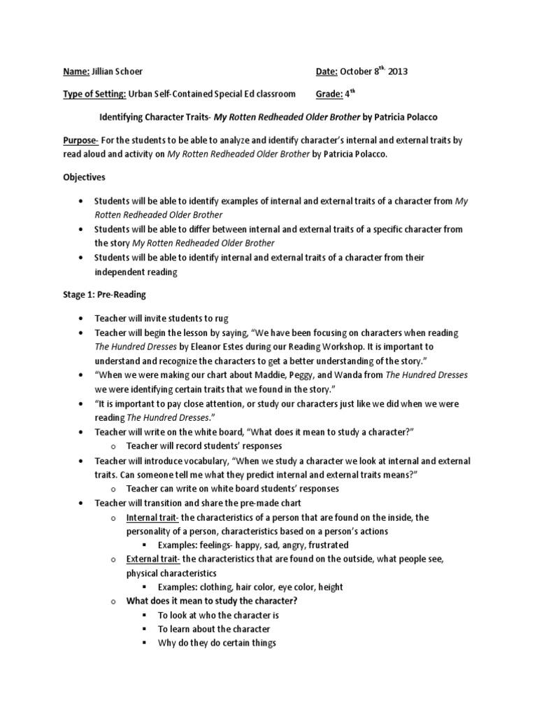 Worksheet Identifying Character Traits Worksheet Grass Fedjp
