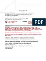 Conditional Job Offer Letter from imgv2-1-f.scribdassets.com