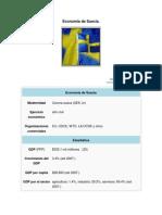 suecia_economia