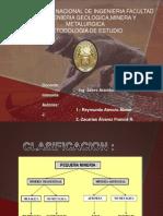 MINERIA (1) (1) [Autoguardado].pptx