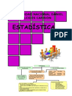 ESTADISTIA_MODULO_FINAL_2013A.doc
