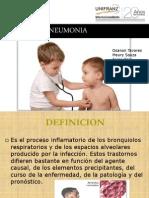 Trabalho de Histologia_Neumonia.pptx