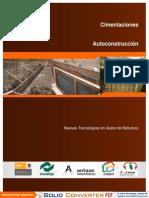 manual de cimentaciones.pdf